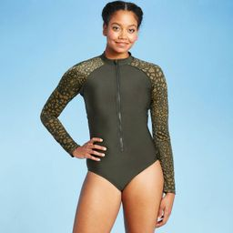 Target/Women/Swimsuits/One-Piece Swimsuits   Target