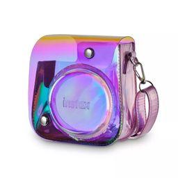 Target/Electronics/Cameras/Camera & Camcorder Accessories/Camera Lenses   Target