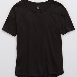 OFFLINE Unstoppable T-Shirt | American Eagle Outfitters (US & CA)