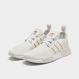 Women's adidas Originals NMD R1 Casual Shoes | Finish Line | Finish Line (US)