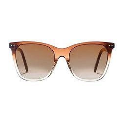 55MM Cat Eye Sunglasses   Saks Fifth Avenue