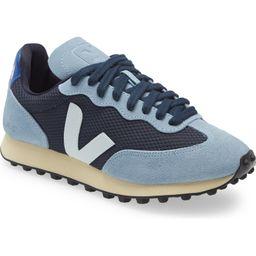 Rio Branco Sneaker | Nordstrom