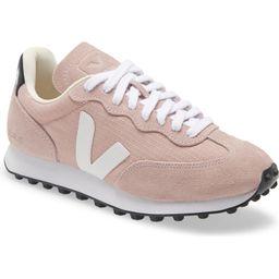 Rio Branco Sneaker   Nordstrom