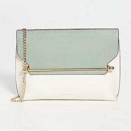 Stylist Bag   Shopbop