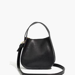 The Sydney Crossbody Bag   Madewell