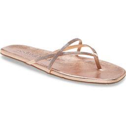 Bindy Flip Flop | Nordstrom
