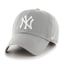 NEW YORK YANKEES '47 CLEAN UP | '47Brand