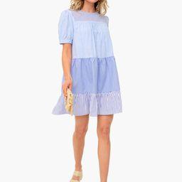 Quinn Dress | Tuckernuck (US)