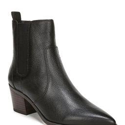 Franco Sarto | Sager Leather Chelsea Boot | Nordstrom Rack | Nordstrom Rack