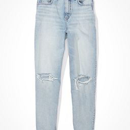 AE Relaxed Mom Jean | American Eagle Outfitters (US & CA)
