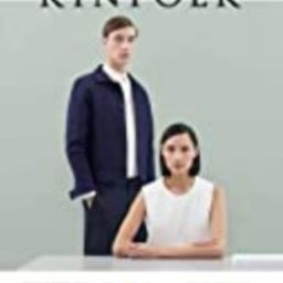 Kinfolk Volume 15: The Entrepreneurs Issue   Amazon (US)