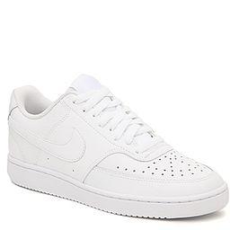 Court Vision Low Sneaker - Women's | DSW