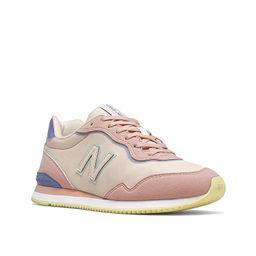 New Balance SLAUR1 Sneaker - Women's - Light Pink - Size 8 | DSW
