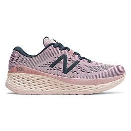 New Balance Women's Sneakers Twilight - Twilight Rose & Supercell V1 Fresh Foam Running Shoe - Women | Zulily
