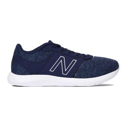 New Balance Women's Sneakers PIGMENT - Navy 415 Sneaker - Women | Zulily