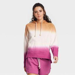 Women's Hooded Sweatshirt - Universal Thread™ | Target