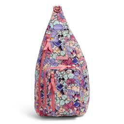 Disney Sling Backpack | Vera Bradley