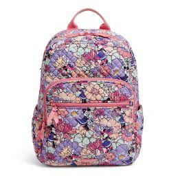 Disney Campus Backpack | Vera Bradley