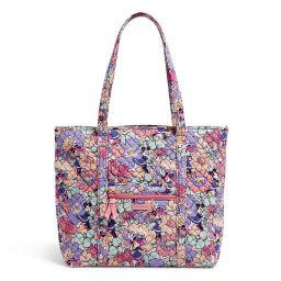 Disney Vera Tote Bag | Vera Bradley