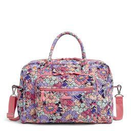 Disney Weekender Travel Bag | Vera Bradley