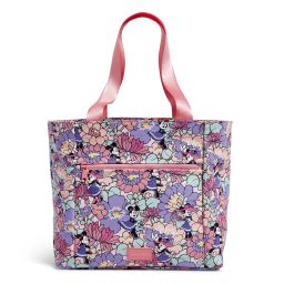 Disney Drawstring Family Tote Bag | Vera Bradley