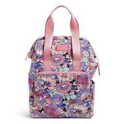Disney Cooler Backpack | Vera Bradley