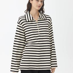 Jersey Polo Shirt | ARKET
