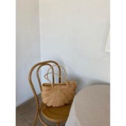Helen Straw Bag/Self Gift Basket Bag Cross Body Weekend Beach Tote Bridesmaids Quarantine Birthday | Etsy (US)