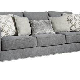 Barrali Sofa | Ashley Homestore