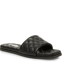 Yuji Slide Sandal   DSW