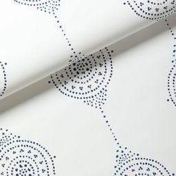 Luna Stripe Wallpaper | Serena and Lily