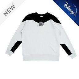 Disney Store WandaVision Sweatshirt For Adults   shopDisney (UK)