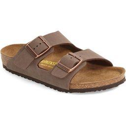 Arizona Slide Sandal | Nordstrom