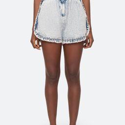 Dax Shorts | Sea New York