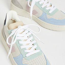 V-10 Sneakers | Shopbop