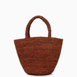 Havane Small Kapity Bag   Tuckernuck (US)