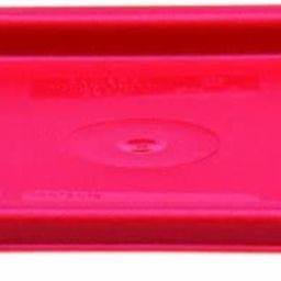 Cambro (SFC6451) Lid for 6 & 8 qt Camsquares   Amazon (US)