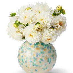 AERIN Corinne Round Vase   Neiman Marcus