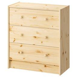 RAST | IKEA (DE)