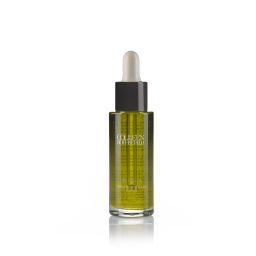 CBD Face Oil | Colleen Rothschild Beauty