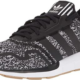 adidas Originals Men's Swift Essential Sneaker   Amazon (US)