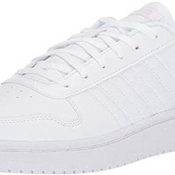 adidas Women's Hoops 2.0 Sneaker   Amazon (US)