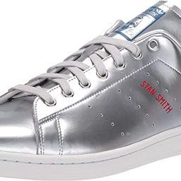 adidas Originals Men's Stan Smith Sneaker   Amazon (US)