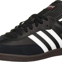 adidas Performance Men's Samba Classic Indoor Soccer Shoe   Amazon (US)