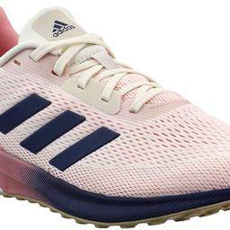 adidas Women's Astrarun W Running Shoe   Amazon (US)