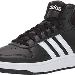 adidas Originals Men's Vs Hoops Mid 2.0   Amazon (US)