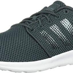 adidas Women's Cloudfoam QT Racer Xpressive-Contemporary Cloudfoam Running Sneakers shoes   Amazon (US)