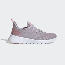 adidas Asweego Shoes Grey Two 10 Womens   adidas (US)