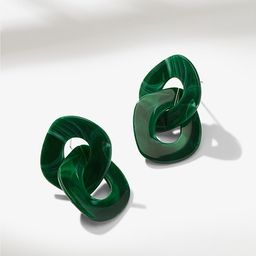 The Briar Earrings   MM LaFleur