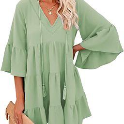 Amazon Fashion | Amazon (US)